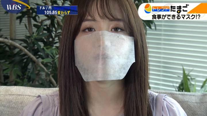 2020年08月24日森香澄の画像07枚目