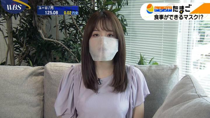 2020年08月24日森香澄の画像08枚目
