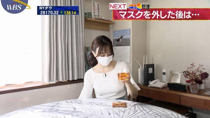 2020年08月25日森香澄の画像01枚目