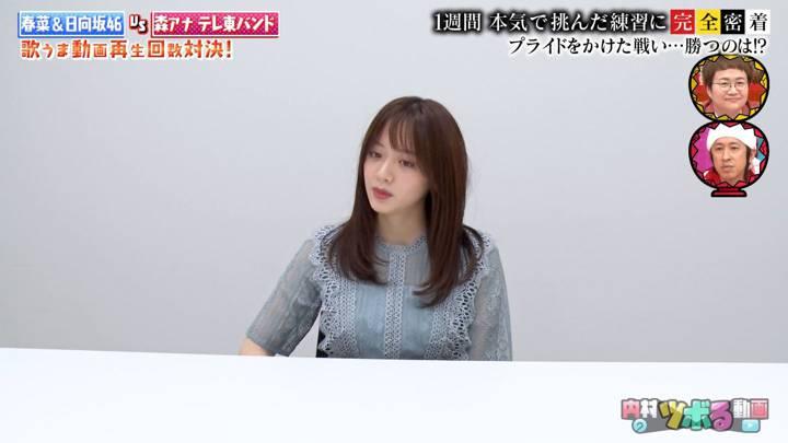 2020年09月01日森香澄の画像06枚目