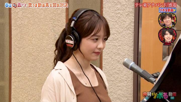 2020年09月01日森香澄の画像16枚目
