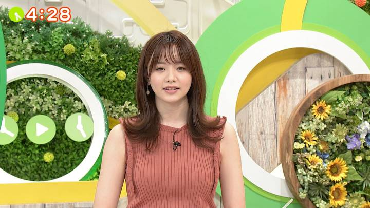 2020年09月03日森香澄の画像33枚目