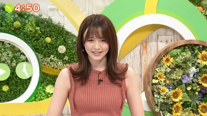 2020年09月03日森香澄の画像35枚目