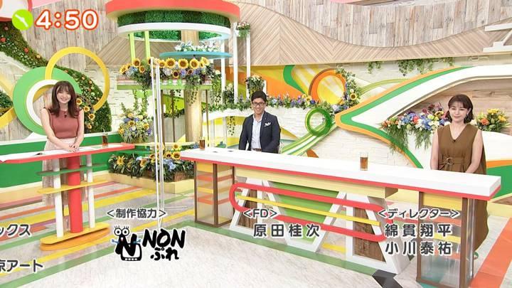 2020年09月03日森香澄の画像36枚目