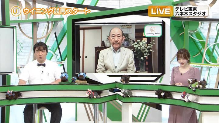 2020年09月05日森香澄の画像03枚目