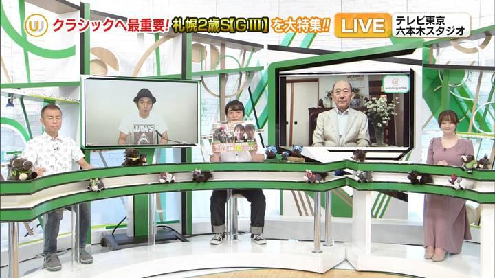 2020年09月05日森香澄の画像07枚目
