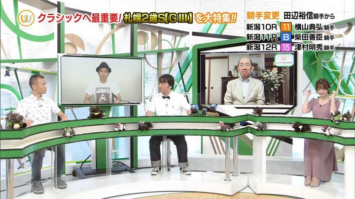 2020年09月05日森香澄の画像08枚目