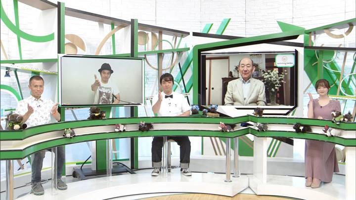 2020年09月05日森香澄の画像09枚目