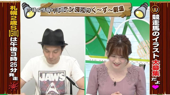 2020年09月05日森香澄の画像13枚目