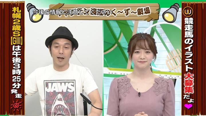 2020年09月05日森香澄の画像14枚目
