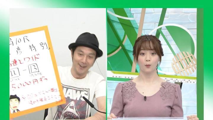 2020年09月05日森香澄の画像15枚目