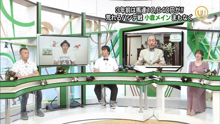 2020年09月05日森香澄の画像19枚目