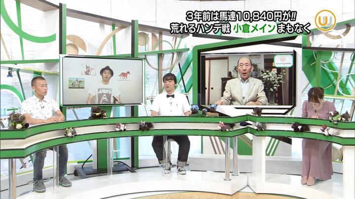 2020年09月05日森香澄の画像20枚目