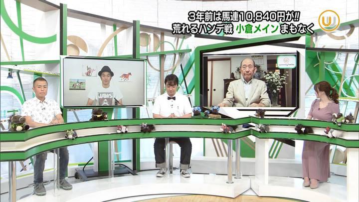 2020年09月05日森香澄の画像21枚目