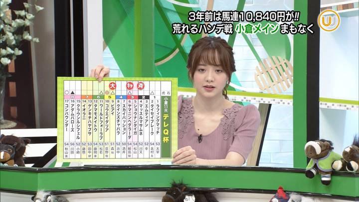 2020年09月05日森香澄の画像22枚目