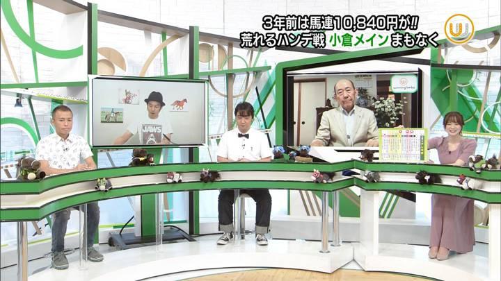 2020年09月05日森香澄の画像23枚目