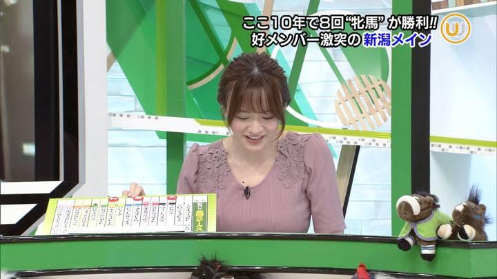 2020年09月05日森香澄の画像24枚目