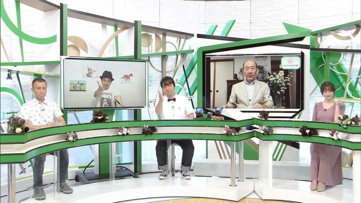 2020年09月05日森香澄の画像25枚目