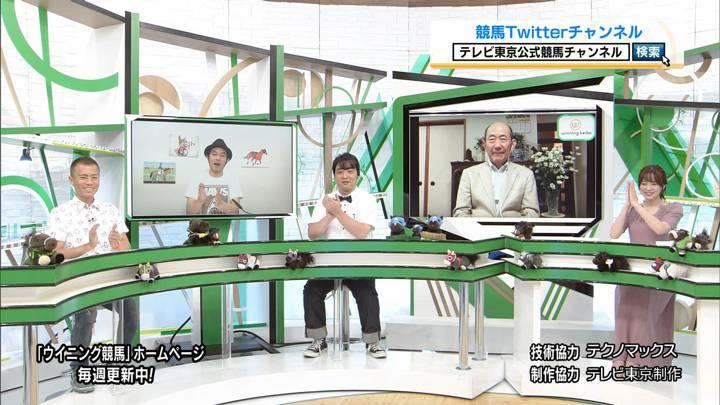 2020年09月05日森香澄の画像27枚目