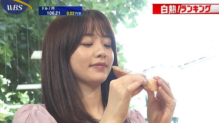 2020年09月07日森香澄の画像34枚目