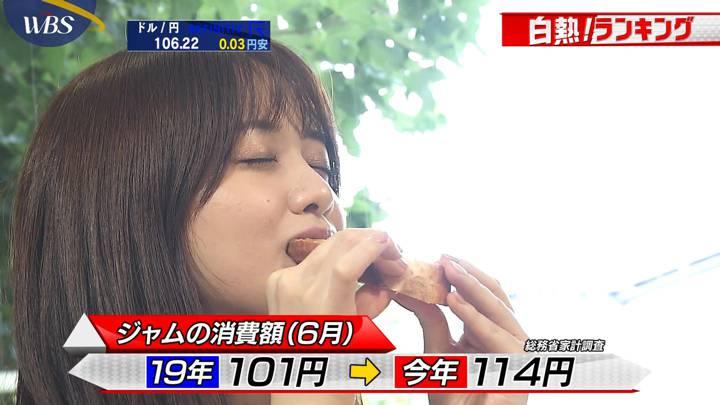 2020年09月07日森香澄の画像36枚目