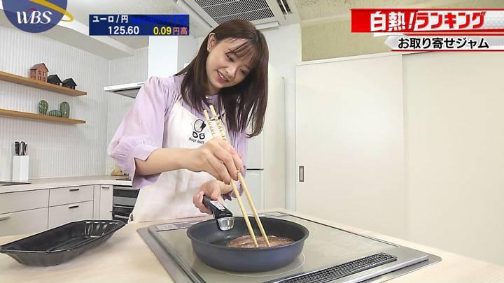 2020年09月07日森香澄の画像42枚目