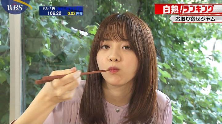 2020年09月07日森香澄の画像43枚目
