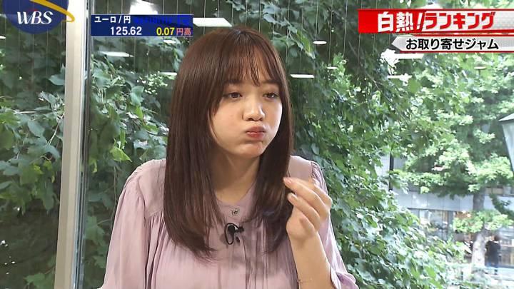 2020年09月07日森香澄の画像53枚目