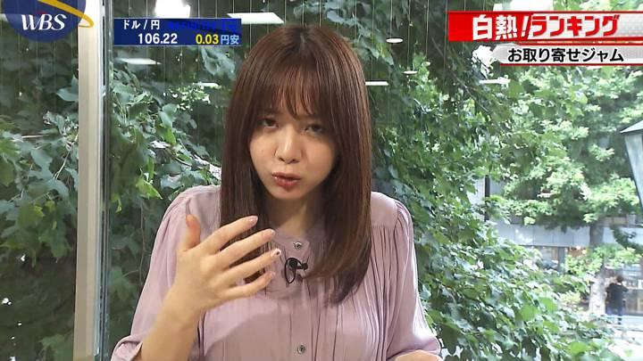 2020年09月07日森香澄の画像55枚目