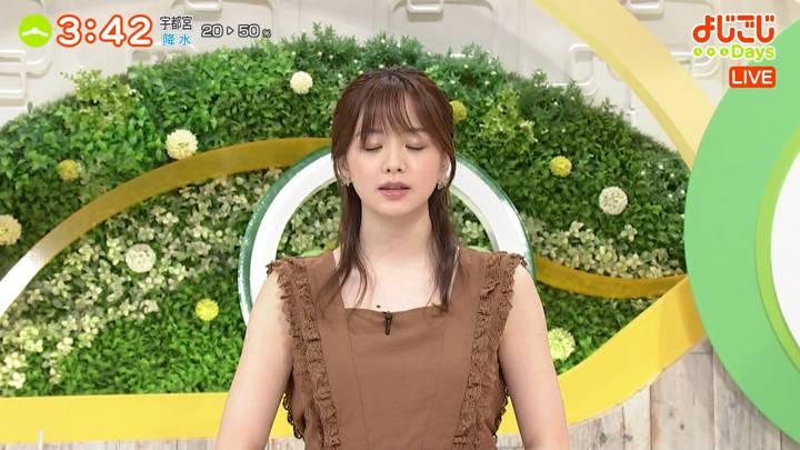 2020年09月10日森香澄の画像05枚目