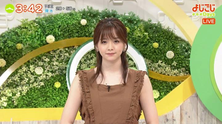 2020年09月10日森香澄の画像06枚目