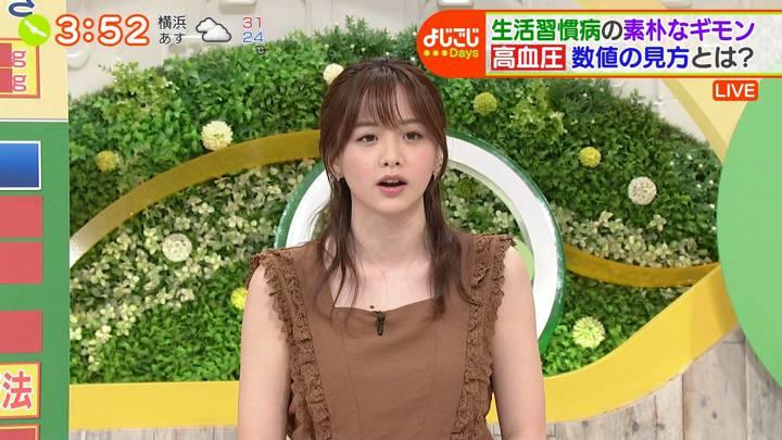 2020年09月10日森香澄の画像16枚目