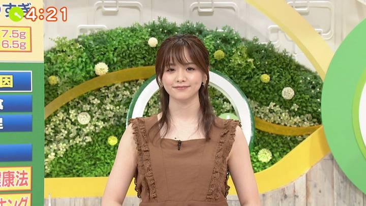 2020年09月10日森香澄の画像24枚目