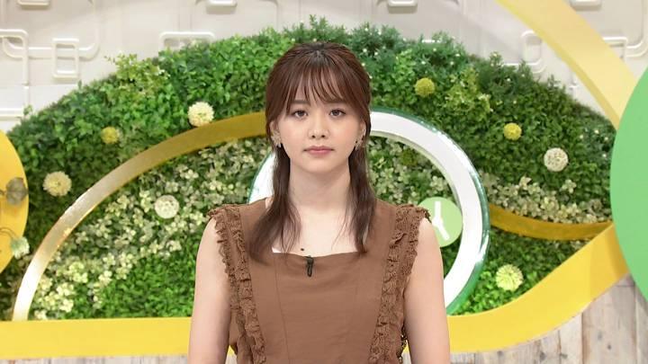 2020年09月10日森香澄の画像26枚目