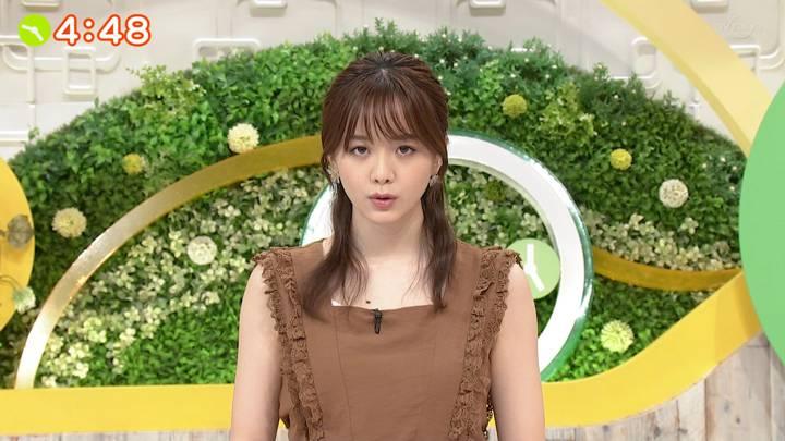 2020年09月10日森香澄の画像27枚目