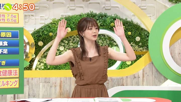 2020年09月10日森香澄の画像28枚目