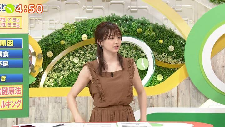 2020年09月10日森香澄の画像29枚目