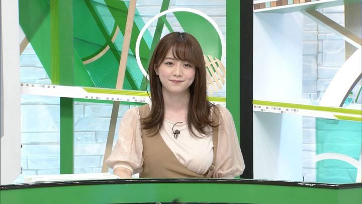 2020年09月12日森香澄の画像09枚目