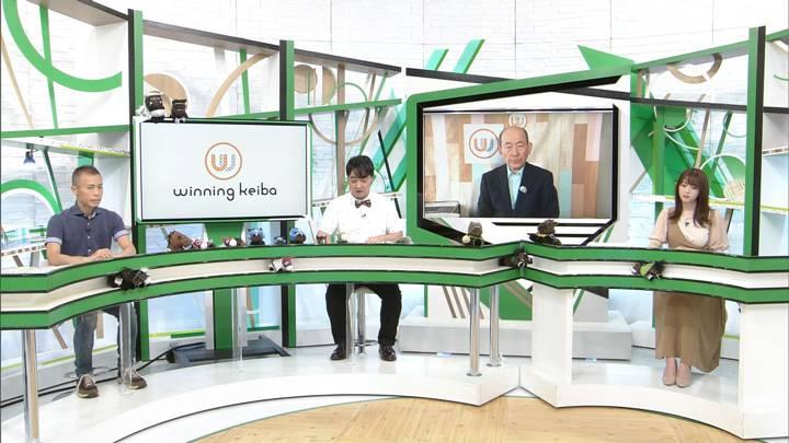 2020年09月12日森香澄の画像11枚目
