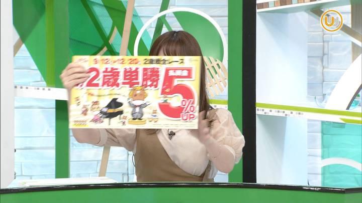2020年09月12日森香澄の画像12枚目