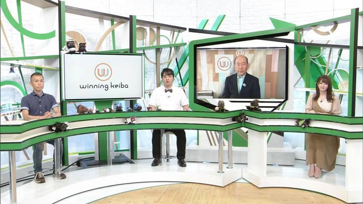 2020年09月12日森香澄の画像13枚目
