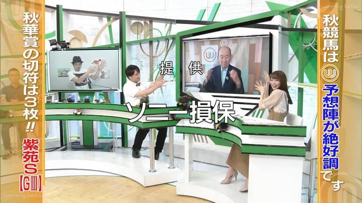 2020年09月12日森香澄の画像21枚目