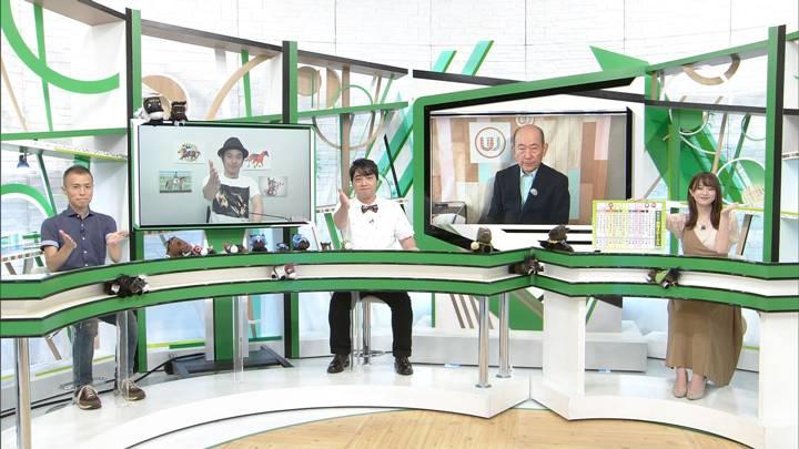 2020年09月12日森香澄の画像31枚目