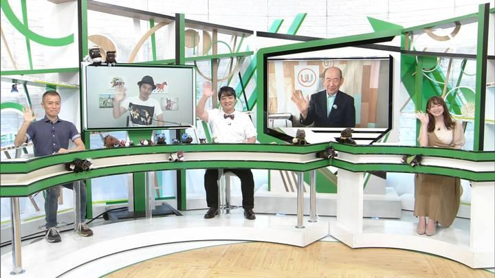 2020年09月12日森香澄の画像35枚目