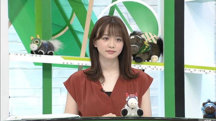 2020年09月19日森香澄の画像02枚目