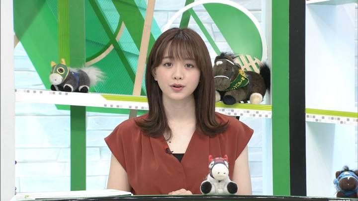 2020年09月19日森香澄の画像03枚目