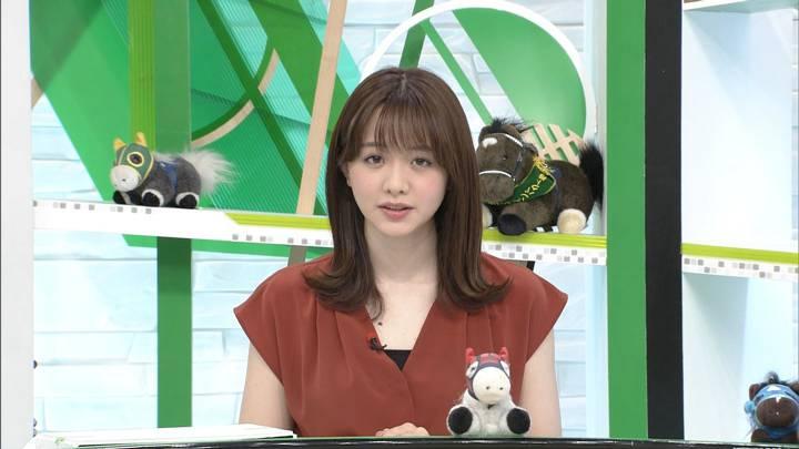 2020年09月19日森香澄の画像04枚目