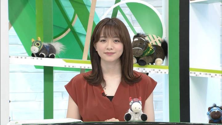 2020年09月19日森香澄の画像05枚目