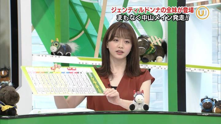 2020年09月19日森香澄の画像13枚目