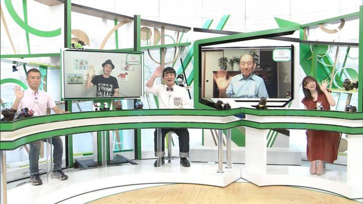 2020年09月19日森香澄の画像18枚目